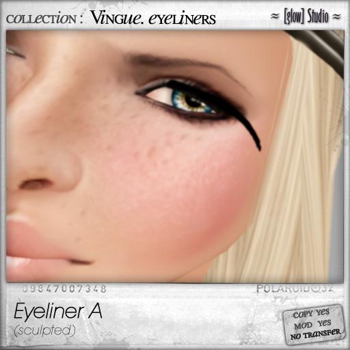 vingue-eyelinerA