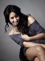 South Actress SANJJANAA Unedited Hot Exclusive Sexy Photos Set-23 (130)