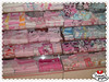 Sanrio Gift Gate - Shinjuku