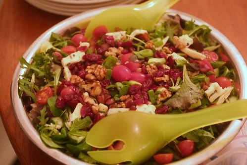 kate's salad