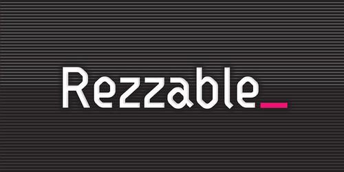 rezzable_black_4x2