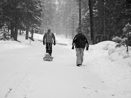 January Tahoe trip 33