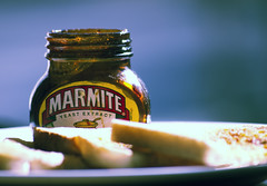 [marmite]