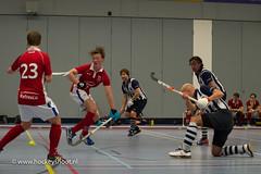 HockeyshootMCM_2912_20170205.jpg