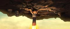 Astro Boy - Pix 1