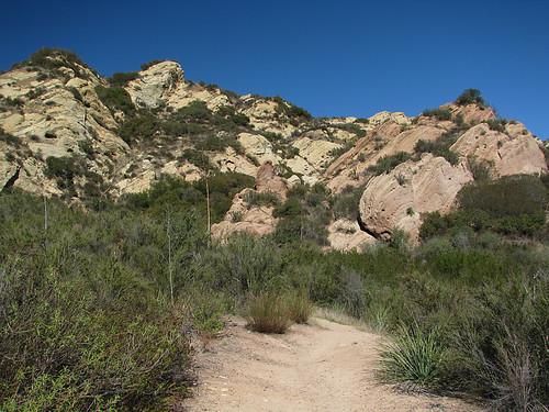Red Rock Canyon 05