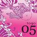 togo05<br/>CDR<V.A>