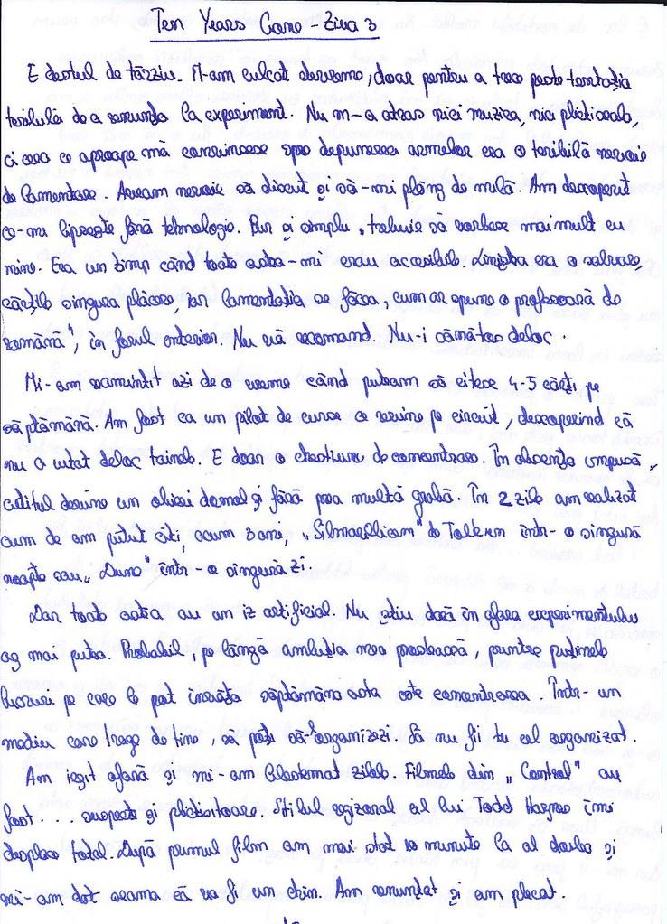 Pagina 01x03