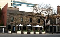 Wakefield Tavern