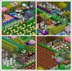 Day 312/365 - 8 Nov - FarmVille