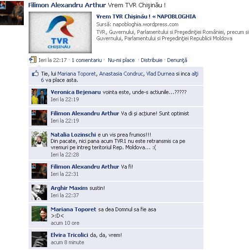Facebook-4
