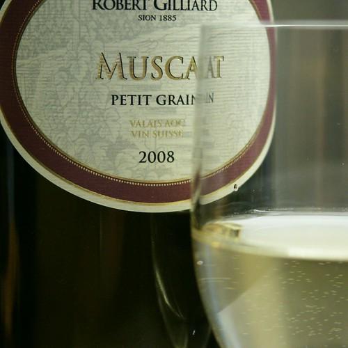 Muscat 0_2010 03 20_5897
