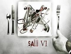 saw_6-www.filmofilia.com