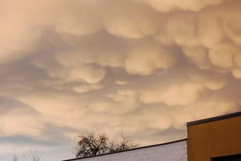 Wolken 002