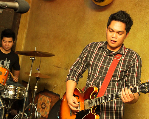 Silent Sanctuary Listers Christmas Party 4
