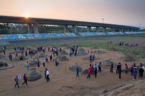 Sand Festival 27