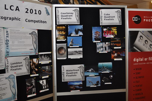 online photography competitions