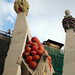 Gaudi Masterpieces, Barcelona