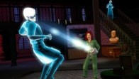 ts3_ambitions_ghost_hunter