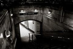 Dark Places 8
