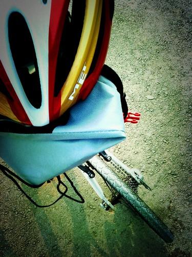 OCBC Cycle Singapore 2010
