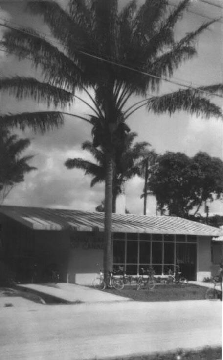 Royal Bank MacKenzie, Guyana