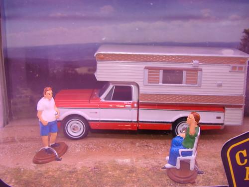 greenlight County Roads diorama (1)