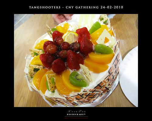 TS CNY 2010 Gathering #27
