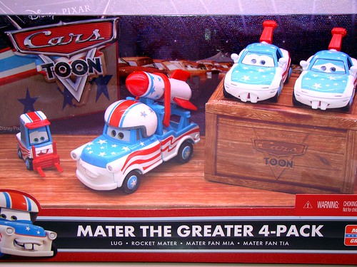 disney cars mater the greater set d (1)