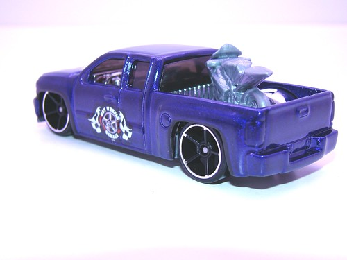 hws chevy silverado purple (3)