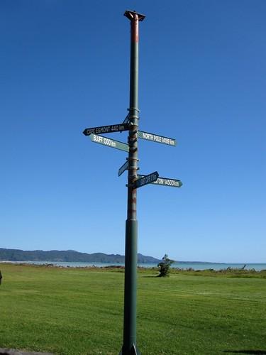 East Cape 6