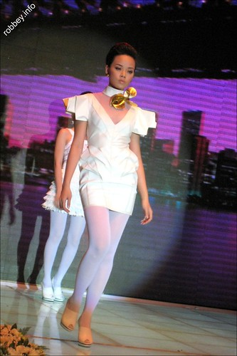 Robbey-ThanhHang0032