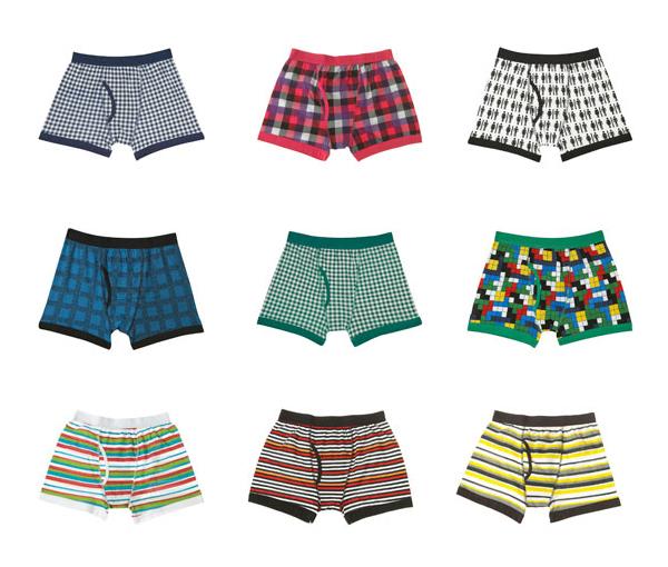 underwear soc - caro 1