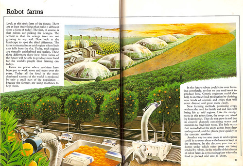 1982+robot+farms+full+paleo-future
