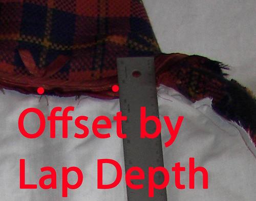 Neckline Offset copy