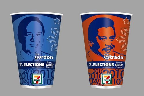 7-Elections