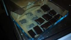 Chokladkola!