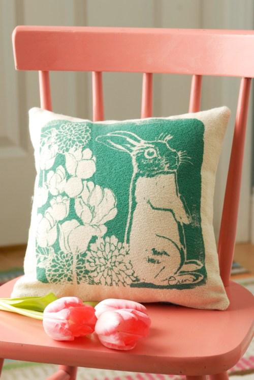 Erin Flett Textiles