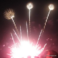 Pyromusical Philippines