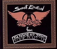 200px-Aerosmith_Sweet_Emotions