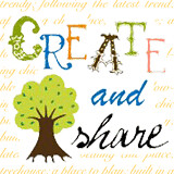 CreativeShare