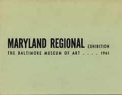 MarylandArtists1961