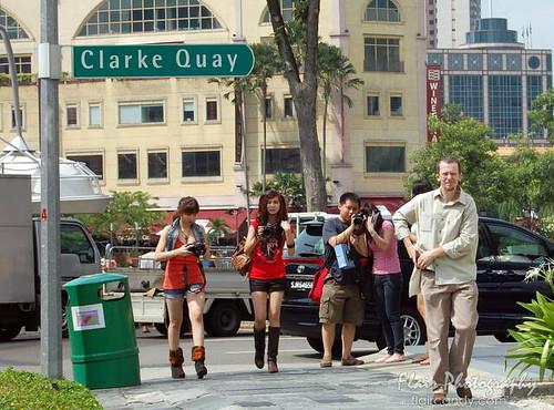 Nuffnang Singapore 0074