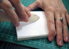 Stamp Carving5