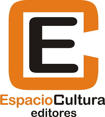 EC Editores