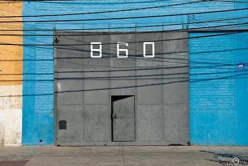 860. - 18/365