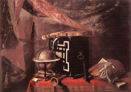 evaristo_baschenis_004_strumenti_musicali_1675