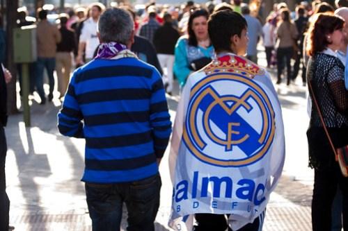 0109MadridBarça