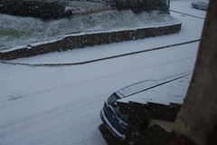 09 12 19_snow_0002