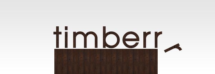 timberrrr
